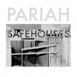 Safehouses EP