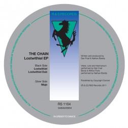 Lostwithiel EP