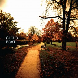 RS1105packshot