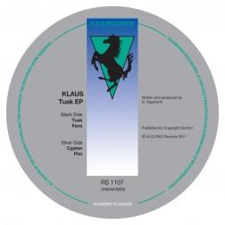 Tusk EP