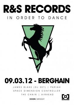 berghain_poster