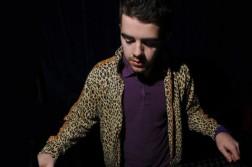 DJ Mix for Triple J