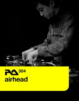 ra304-airhead