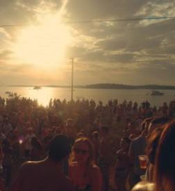 outlookfestival