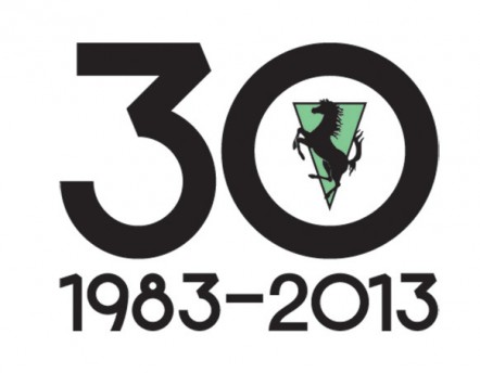30 years anniversary r s records