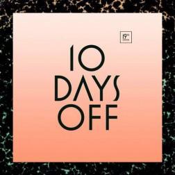 10 Days Off