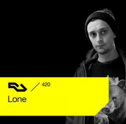 Resident Advisor Podcast