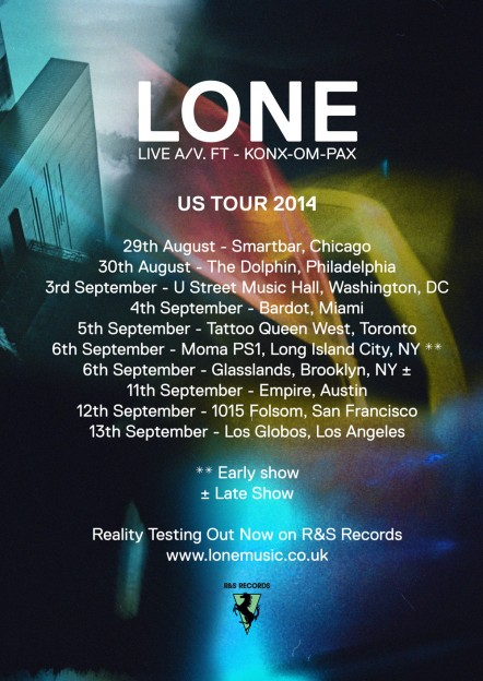 LONE-STATES-TOUR-web