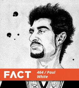 FACT-mix-Paul-White-main1