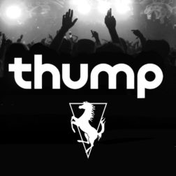 R&S Guest Mix For Thump