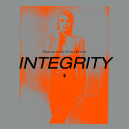 Presents Integrity – Outrage